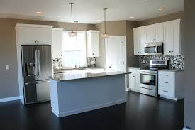 l shaped kitchen island ideas u shaped kitchen island with seating l kitchens how to design a