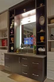 Tv In Mirror Bathroom by Photo Album Tv Behind Mirror All Can Download All Guide And How