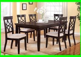 tavoli e sedie per sala da pranzo sedie per pranzo conveniente avec sedie per tavolo ricerche