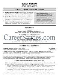 high school resume exles sle resume high school science fresh elementary