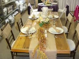 tent rentals in md party party tent and party rentals in maryland tables chairs