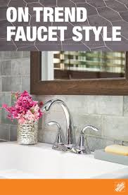 bathroom and kitchen faucets sink u0026 faucet beautiful kitchen and bathroom faucets beautiful