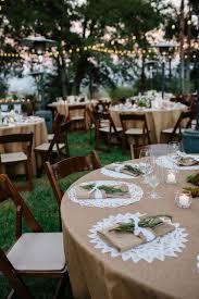 99 sweet ideas for romantic backyard outdoor weddings 5 ideas