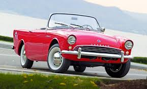 renault dauphine convertible uk car auction search search all uk car auctions