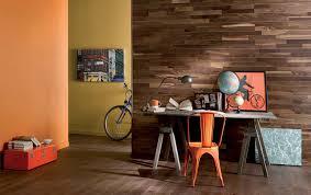 parement bois mural parement mural bois massif montpellier m3 parqueteur sur