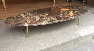 Surfboard Coffee Table Coffee Table Brilliant Surfboard Coffee Table Designs