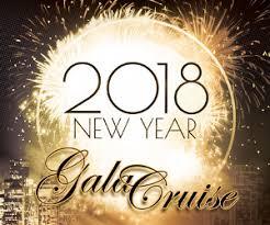 new years fireworks gala cruise chardonnay commodore san