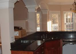 home decor stores colorado springs kitchen kitchen stores uk kitchen supply stores massachusetts