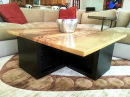 bedroom beauteous granite coffee table expedit wall shelf and
