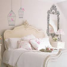 wall decals shabby chic color the walls of your house