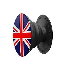 Photo Flag Popsockets Ps20773 U0027uk Flag Union Jack U0027 U0027 Amazon De Elektronik