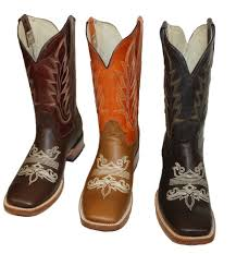 mens cowboy boot styles 28 images s maverick ankle cowboy