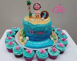 Christmas Cake Decorations Wellington by Girls Birthday Cakes Cake Wellington