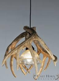 Antler Chandelier Kit Deer Antler Ceiling Fan Lovely Chandeliers Antler Chandelier Kit
