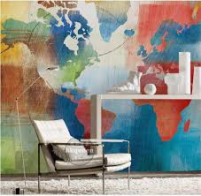 3d room wallpaper custom mural non woven photo retro elegant world 3d room wallpaper custom mural non woven photo retro elegant world map painting picture 3d wall murals wallpaper for walls 3d in wallpapers from home