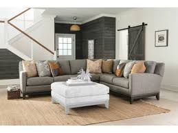 livingroom sectional living room sectionals bowen town and country furniture co