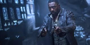 why u0027the dark tower u0027 movie failed according to stephen king