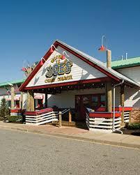 joes crab shack joe s crab shack riverfront wilmington