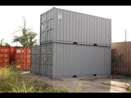 metal storage containers prices storage decorations