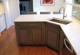 cheap kitchen cabinets chicago full size of kitchen roomused