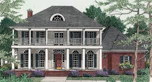 plantation style house plans southern plantation house plans home planning ideas 2017