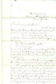 how to write an army information paper faith on the firing line national archives william m patterson a former confederate chaplain was arrested as a spy when he crossed into union territory records of the adjutant general s office