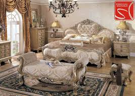 kings home decor 28 images cheap home decor no home photo beaver lumber house plans images pdf shop and storage