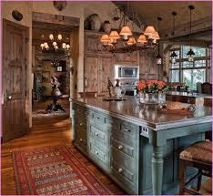 Awesome Lake House Design Ideas Contemporary Decorating Interior - Lake home decorating ideas