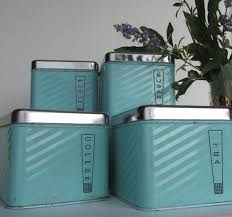 vintage kitchen canister sets 33 best canisters images on kitchen canisters vintage