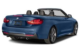 2017 nissan convertible 2017 bmw 440 i xdrive 2 dr convertible at budds bmw oakville