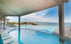 best hotels in st tropez newatvs info