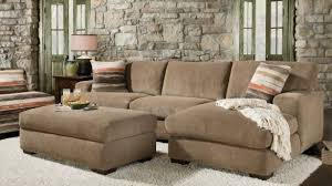 Sectional Sleeper Sofa With Recliners Microfiber Sectional With Chaise Awesome Leather Sleeper