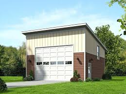 garage plans with loft apartment 2 car garage with loft two car garage plan with loft 2 car garage