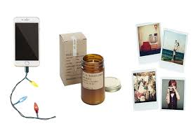 Trendy Gifts by Holiday Gift Guide The Best Christmas Gift Ideas