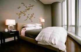 schlafzimmer mit schr ge kreativ wanddeko schlafzimmer diy holz schrge wnde modern ideen