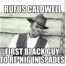 Black History Month Memes - th id oip q 4iwjolvpqvfxm9pkl7dqhaha