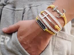 diy woven bracelet images Handmade diy bracelets website http www etsy jpg