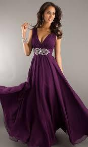 rochii de bal rochii de seara ieftine rochii de seara ieftine online