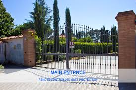 tuscany gate apartments home design furniture decorating cool