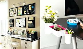 bien organiser bureau bien ranger bureau extrem organiser espace de travail lets