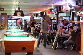 Pool Tables Columbus Ohio by Pool Hall Columbus Oh 8 Ball Sports Bar And Grill