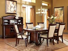 Dining Room Sets Rooms To Go by Dining Tables Cheap Dining Table Sets Under 100 Dining Room Sets