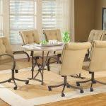 Most Comfortable Dining Room Chairs First Chop Comfortable Dining Room Chairs