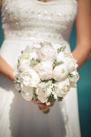 bridal bouquet cost peony wedding bouquet cost wedding corners