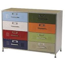 lockers for bedroom locker style bedroom furniture com elegant for thesoundlapse com