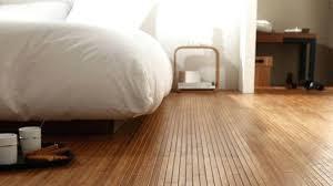 sol pour chambre sol pour chambre on decoration d interieur moderne