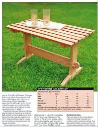 Wood Plans Outdoor Table by 116 Best Picnic Tables Images On Pinterest Picnics Wood And