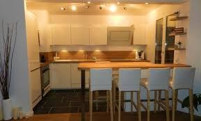 cuisine bruges gris déco cuisine americaine moderne avec bar 74 aixen provence