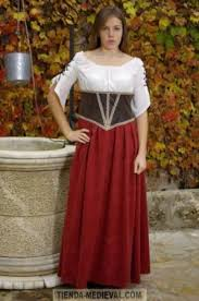 medieval clothing for women men and kids medieval shop