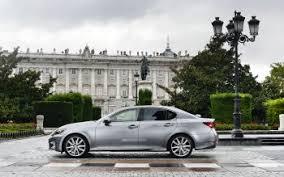 2017 lexus gs f luxury sedan 4k wallpapers lexus gs f 4k ultra hd wallpaper and background 4096x2304 id